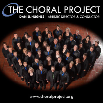 Choral Composition Contest