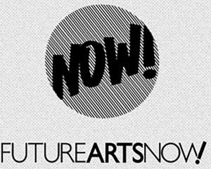 FutureArtsNow!