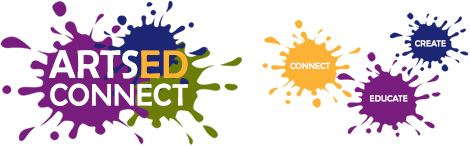 ArtsEd Connect