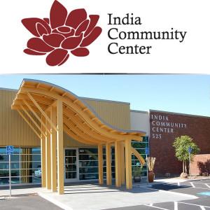 India Community Center