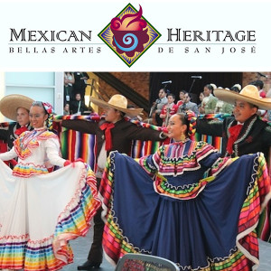 Mexican Heritage Music and Arts Education