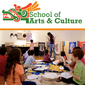 School of Arts and Culture