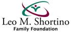 shortino_logo2