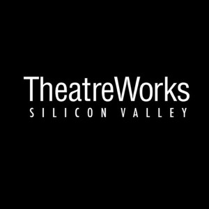 TheatreWorks Spring Theatre Camp