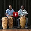 Ghanaian-Music1