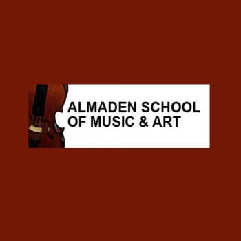 Almaden School of Music & Art